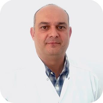 Dr. Totir Claudiu Gabriel