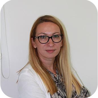 Dr. Tunei Andreea-Daniela