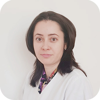 Dr. Vasiliu Ioana