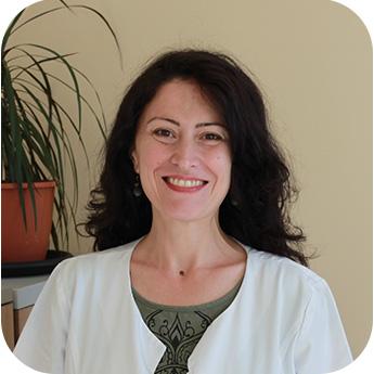 Dr. Virtosu Roxana Stefania