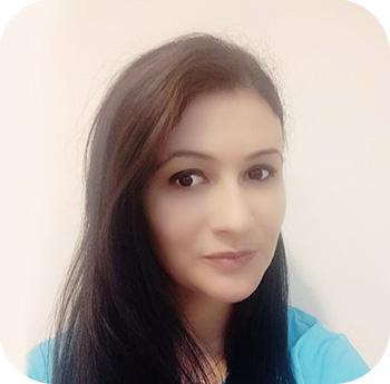 Dr. Zodila Anita - DentaLife