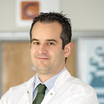 Dr. Mihalca Radu1