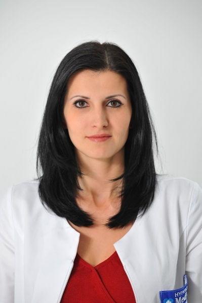 Dr. Mitroi Nectara Andra
