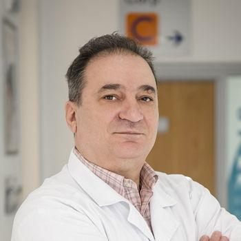 Dr. Muresan Mihai-Marius
