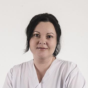 Dr. Panduru Mihaela