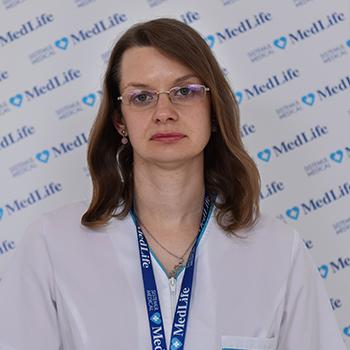 Dr. Pangalos Roxana Doris