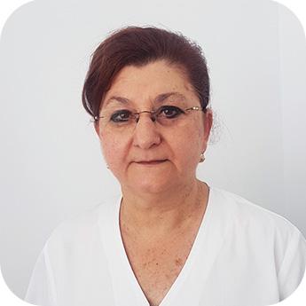 Dr. Dascalu Alice Elena