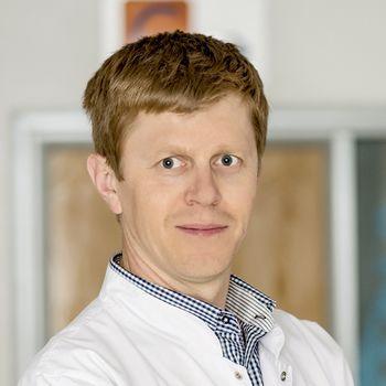 Dr. Plugaru Gheorghe