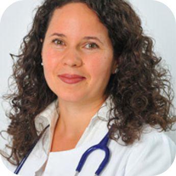 Dr. Popescu Ecaterina
