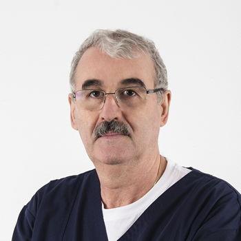 Dr. Rosu Viorel