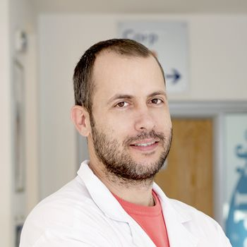 Dr. Stanciu Sorin - Bogdan