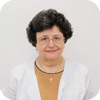 Dr. Stanculescu Ruxandra Viorica