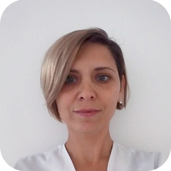 Dr. Bota Ana-Maria - HyperClinica MedLife Timisoara