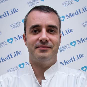 Dr. Tomescu Andrei Branco