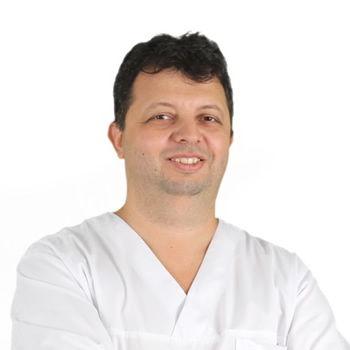 Dr. Diaconescu Ionut Bogdan