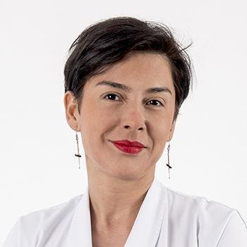 Dr. Vidan-Popa Mihaela