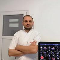 Dr. Radu Popa