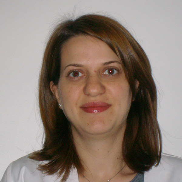 Dr. Sima Ioana Raluca