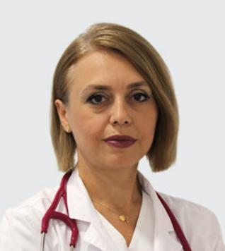 Dr.  Slavu Valeria