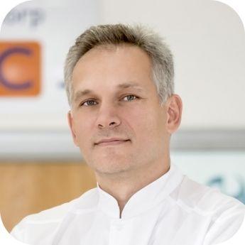 Dr. Vasile Serban
